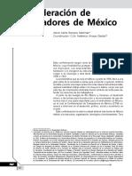 294682187-Confederacion-de-Trabajadores-de-Mexico.pdf