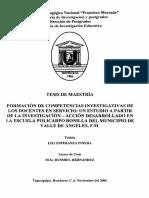 formacion-de-competencias-investigativas-de-los-docentes-en-servicio-un-estudio-a-partir-de-la-investigacion-accion-desarrollado-en-la-escuela-policarpo-bonilla-del-municipio-de-valle-de-angeles-fm.pdf