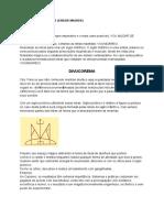 @AcervoMistico - COMO CRIAR UM SIGILO.pdf