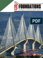 Fall 2007 deep foundations.pdf