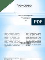 PONCHADO.pdf