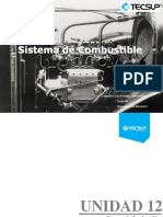 U12. Sistema de Combustible.pdf