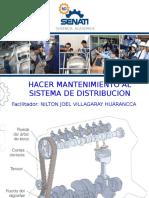 Sistemadedistribucion 150716202328 Lva1 App6891