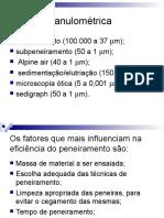 [Prof. Carlão] Analise_granulometrica