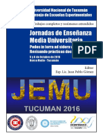 Libro Jemu - Version Final