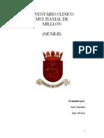 212113291-MCMI-Manual