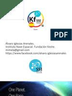 317627523-Magrav-Reactor-de-Plasma-Keshe-manual-de-fabricacion-V2 (1).pdf