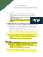 cru leadership plan assignments copy
