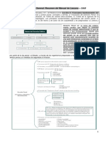 Resumen Manual Lascano Completo