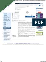 Support de Cours Business Intelligence - Avec Excel, Power BI Et Office 365