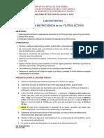 Guia2_FiltrosActivos