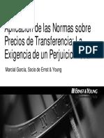 Precio de Transf Garcia_13!08!09