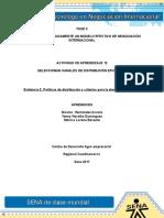 AA12 EVIDENCIA 2 mejorada.doc