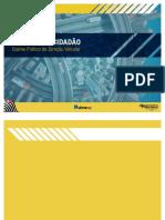 MANUAL+DO+CIDADÃO+-+DETRAN-SP.pdf