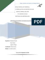 Seminario Endocrino 2014 Completo