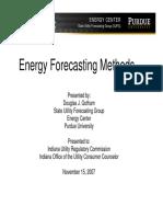 SUFG-ForecastingMethods.pdf