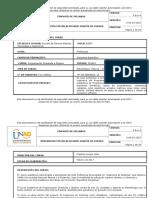Syllabus del curso Programación Orientada a Objetos.docx