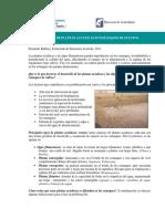140107_Control de Plantas Acuáticas en Estanques de Cultivo