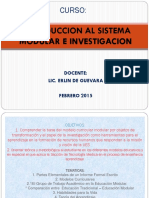 1. PARTES ELEMENTALES DE UN INFORME FORMAL.pdf