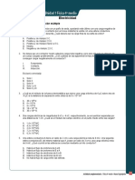 Actividades Complementarias U-1 (1)