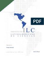 catalogo-DPA.pdf