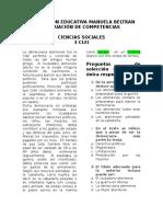 CIENCIAS SOCIALES 3 clei.doc
