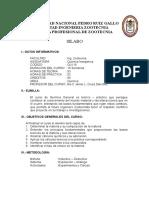 quimica_inorganica
