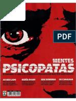 Super Interessante - Especial Mentes Psicopatas ED.267.pdf