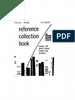 Robert Donington - Interpretation of Early music.pdf