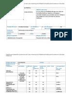 Plantilla Estructura.doc