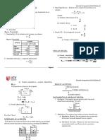 Teoría y Problemas de mecánica de fluidos