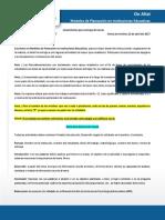 Lineamientos MPIE 1731-2.pdf