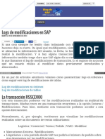www_blogdesap_com_2013_11_logs_modificaciones_sap_html.pdf