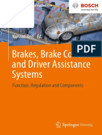 Brakes, braje control and driver assitance systems.pdf