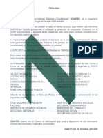 85685337-NTC-3701.pdf