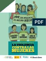 30364 Comentada Manuela Ramos