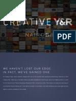 CreativeYR-CompanyProfile-2015.pdf