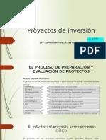 Formulación de Proyectos-003