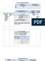 Modelo Planificacion Con Dua (1)