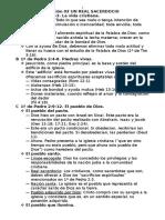 LECCION 03 REAL SACERDOCIO.doc