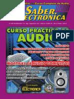 Club Saber Electrónica Nro. 112. Curso practico de audio-FREELIBROS.ORG.pdf