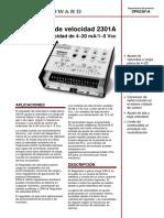 proddocspdf_3_459 (2).pdf