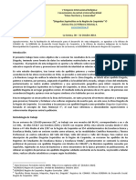 Diaguitas_Superstites_Doc_03112014.pdf