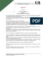 Legislacion Territorial - Mod 4