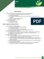 DES_LYN_U0_01.pdf