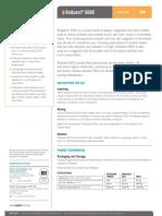 US_UK-Avista-PDS-RoQuest-6000-Final.pdf