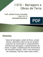 Aula 01 _ Apr+Carcateristicas.pdf