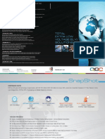 332_CGC_ELV_Profile.pdf