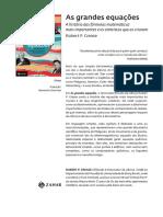 r0997.pdf