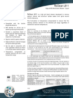 RoClean_L811_DATASHEET.pdf